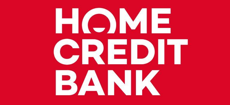 Банк Хоум Кредит - кредит наличными