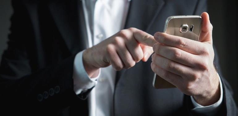 Онлайн заявка на кредит в банке ВТБ