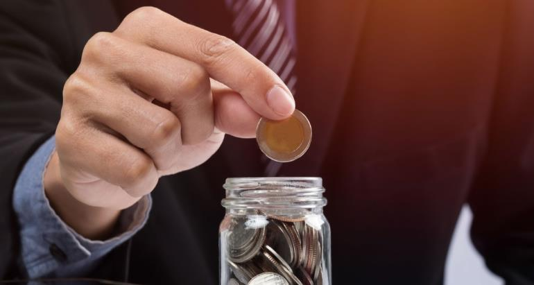 Изображение - Куда вложить деньги чтобы получать ежемесячный доход investitsii-v-venchurnye-fondy