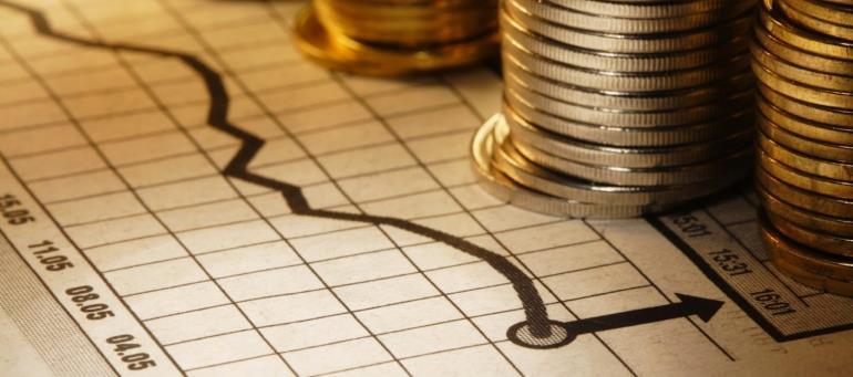 Изображение - Куда вложить деньги чтобы получать ежемесячный доход kuda-vlozhit-dengi-v-2019-pod-protsenty