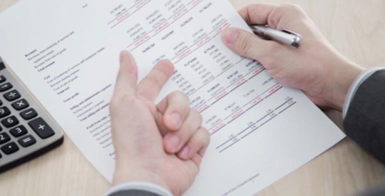 Оплата налоговых сборов
