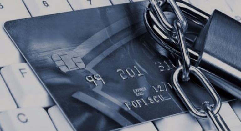 Приставы арестовали счета в банке - что делать?