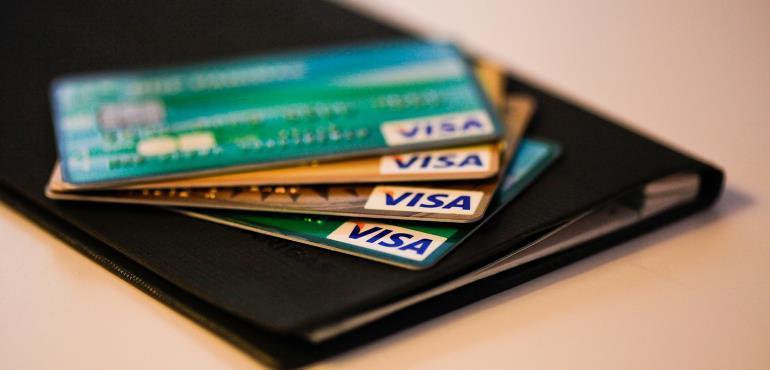 Кредитные каникулы по кредитной карте Альфа банка