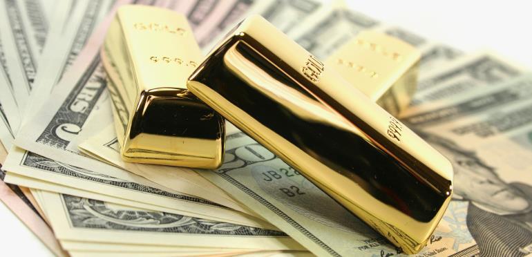 Куда вложить деньги в 2019 под проценты?