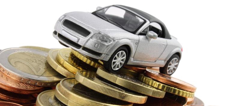 Быстрый кредит под залог автомобиля
