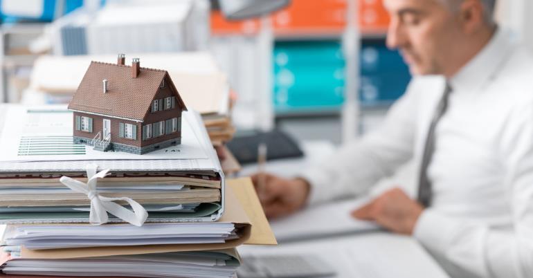 Обратный лизинг недвижимости для физических лиц