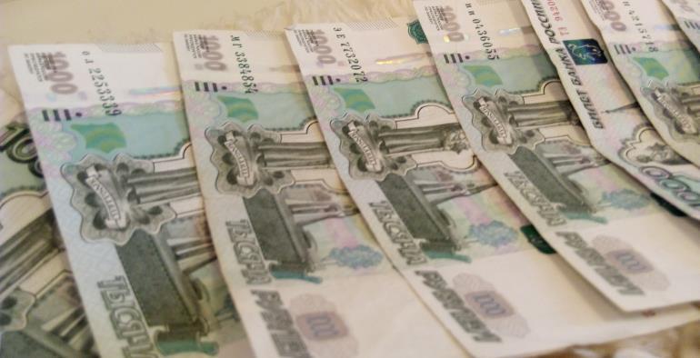 Пошаговая инструкция перевода денег с Халвы на Сбербанк