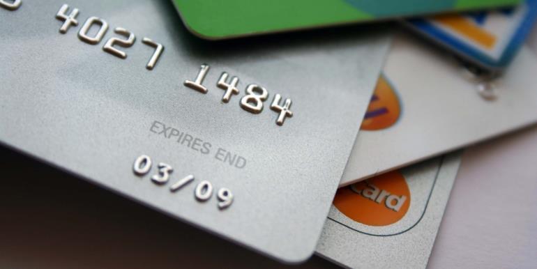 Кредитные карты без визита в банк