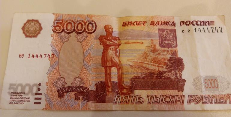 Оформление кредита в иностранном банке
