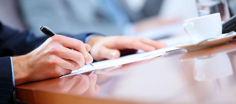 Расчетный счет в Металлинвестбанке: тарифы, условия и документы