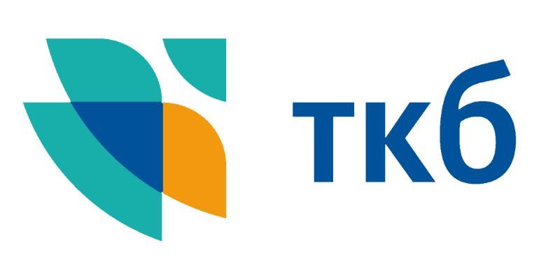 Онлайн заявка на ипотеку в ТрансКапиталБанке