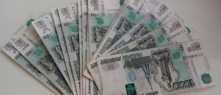 кредитная карта Альфа или Тинькофф банка
