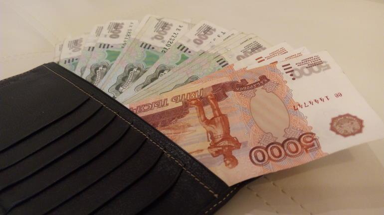 Что можно оплатить с Qiwi кошелька, при переводе средств с карты Совесть?