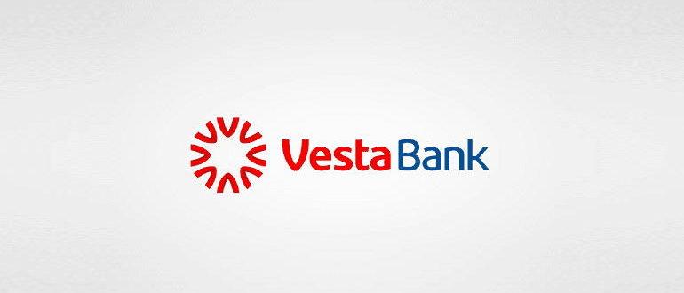 Открытие расчетнтого счета в Веста банке