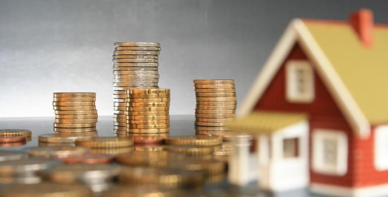 Онлайн заявка на кредитную карту SBI банка: условия и преимущества