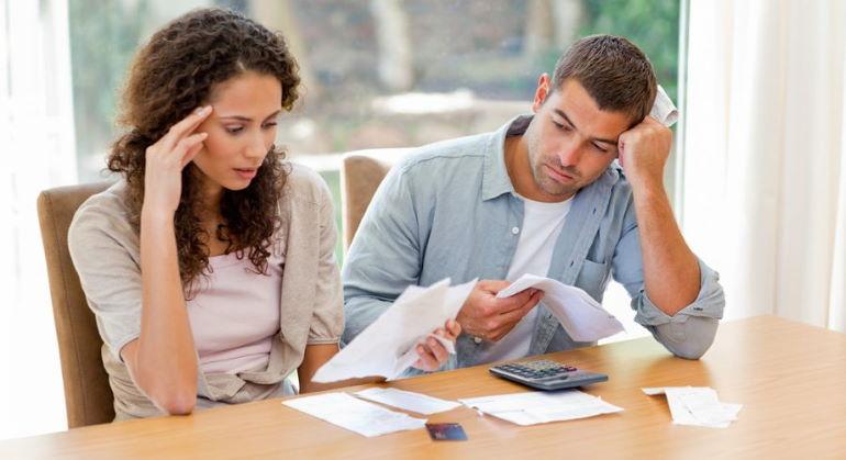 Что делать с кредитом умершего родственника
