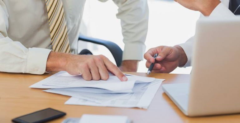 Расчетный счет для ООО в 2021 году - ТОП 8 предложений