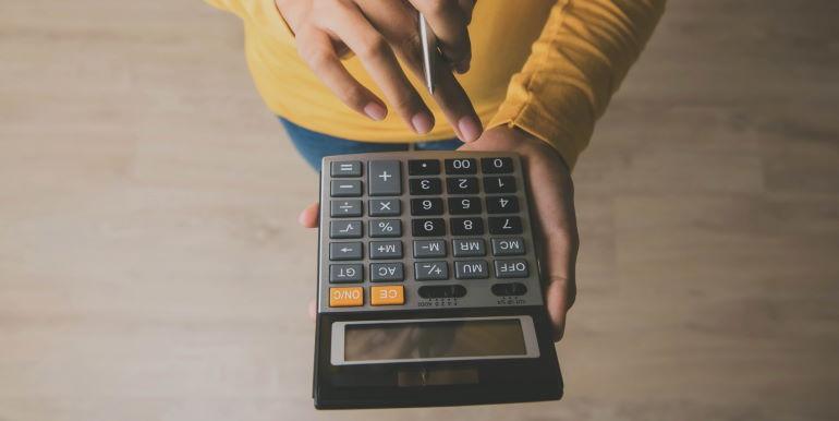 Кредитные каникулы в Хоум Кредит банке