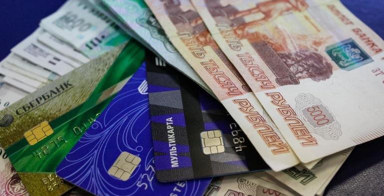 Кредитные каникулы на товар взятый в рассрочку