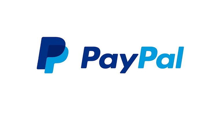 Перевод денег с Paypal на банковскую карту